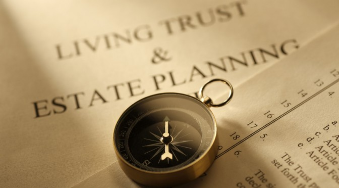 Estate Planning with Horn & Johnsen SC