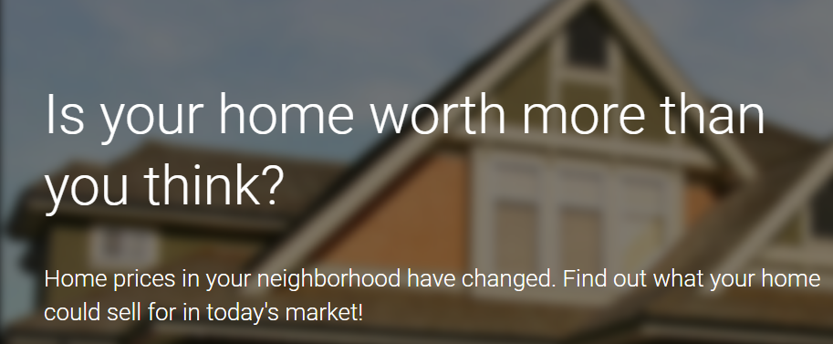 Is_your_home_worth_more_than_you_think